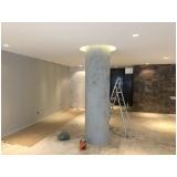 instalação elétrica básica Luz