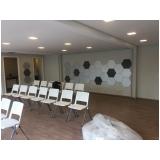 instalação elétrica de casas Vila Aeroporto