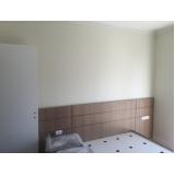 manutenção condomínios Vila Matias