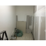 manutenção de extintores em condomínios Santo André