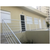 manutenção de jardim condomínios Vila Santa Tereza