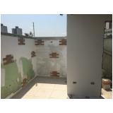 manutenção de jardins em condomínios Vila Maria Baixa