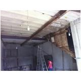 manutenção de portões condomínio Quinta da Paineira