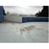 manutenção de portões de condomínio Alto Santo André