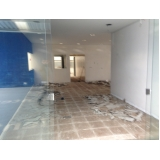 manutenção elevador condomínio Vila Augusto