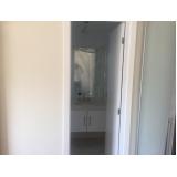 manutenção para condomínios Vila Augusto