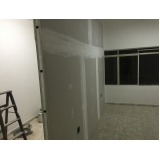 manutenção preventiva e corretiva em condomínios Chácara Itaim