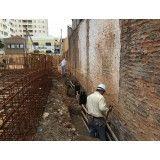 Onde achar empresa de Demolição de casas na Vila Ipê