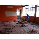 Onde achar empresa de Pintura de Fachada de Prédios na Cidade Tiradentes