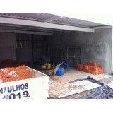 Onde achar empresas de Pintura de Fachada de Prédios em Baeta Neves
