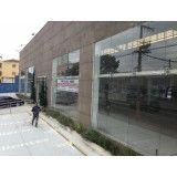 Onde achar Reformas de Comércios em Mirandópolis