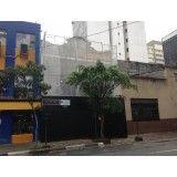 Onde achar Reformas para Comércios na Vila Fernanda