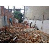 Onde encontrar Construtora de Obras Comerciais no Jardim Carla