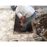 Onde encontrar Construtora de Obras de Acessibilidade no Jardim Cristiane