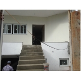 onde encontrar empresa de pintura comercial na Vila Prudente