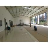 onde encontrar empresa de pintura predial na Vila Santa Luzia