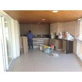 Onde encontrar Empresa de Reforma Residencial barata na Vila Lúcia