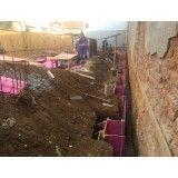 Onde encontrar uma Demolidora Residencial em Sumaré