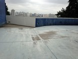 onde encontro serviços de demolição em São Caetano do Sul
