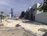 onde encontro serviços de demolição no Jardim Jamaica