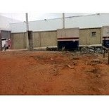onde encontro serviços de demolidora em Pinheiros