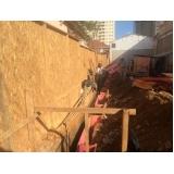 onde encontro demolidora de prédios no Parque São Lucas
