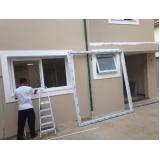 onde encontro pintura de fachada de casas na Vila Bastos