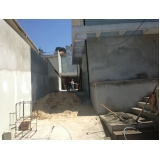 onde encontro pintura de fachada de prédio no Jardim Bom Clima