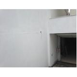 onde encontro pintura de fachada residencial na Serra da Cantareira