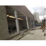 onde encontro pintura para fachada comercial na Vila Guarani