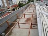 onde encontro prestação de serviços de pintura residencial na Chácara Santo Antônio