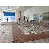 onde encontro serviço de pintura comercial na Vila Nova Tupi