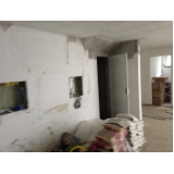 onde encontro serviço de pintura industrial na Pompéia
