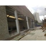 Onde fazer Reforma para Empresas no Planalto Paulista