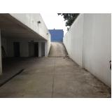 pintor para comércios na Vila Afonso Celso