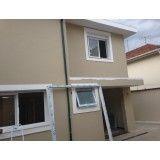 Preço de Reformas de Residências na Vila Embira