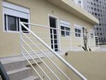 prestação de serviços de pintura residencial em Santo Antônio