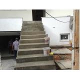 procuro empresa de pintura comercial na Vila Araci