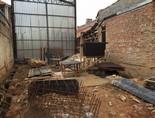 quanto custa serviços de demolição no Jardim Metropolitano