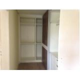 reforma banheiro de apartamento Vila Imperial