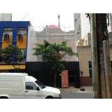Reforma Comercial em Guarulhos