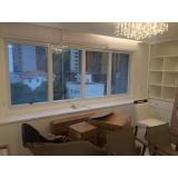 reforma de apartamento Vila Facchini