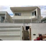 Reforma de Casas valor na Pompéia