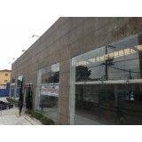 Reformas de Comércios valor no Brooklin Paulista