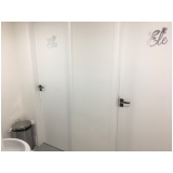 reformas para quartos pequenos em Mirandópolis