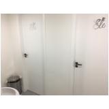 reformas para quartos pequenos na Vila Aeroporto