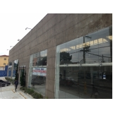 serviço de pintura comercial preço na Vila Uberabinha
