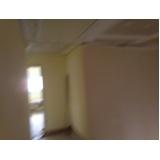 serviço de pintura de parede na Vila do Encontro