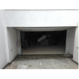serviço de pintura de parede preço na Vila Pires
