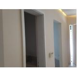 serviço de pintura residencial em sp na Vila Zelina